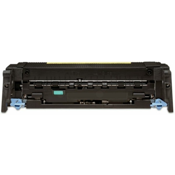 HP Fuser Kit C8556A