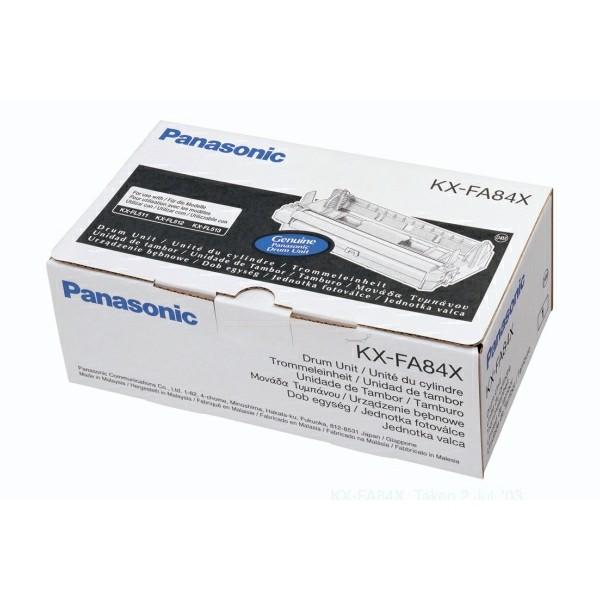 Panasonic Trommeleinheit KX-FA84X
