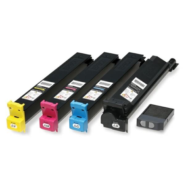 Epson Toner S050477 schwarz C13S050477