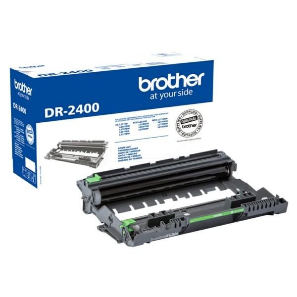 Brother Trommeleinheit DR-2400