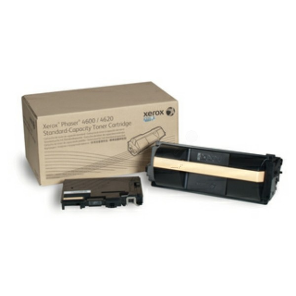 Xerox Toner 106R01533 schwarz