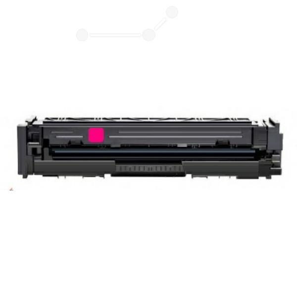 HP Toner 205A magenta CF533A