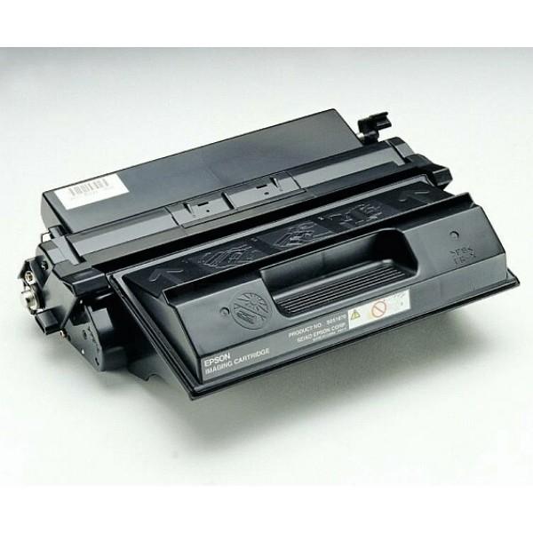 Epson Toner S051070 schwarz C13S051070
