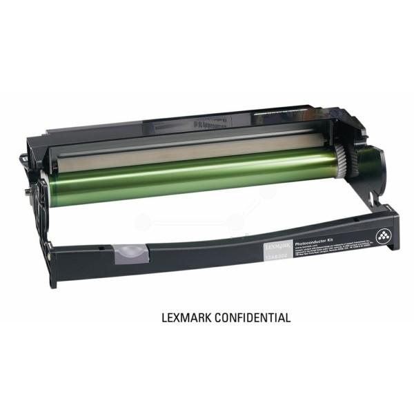 Lexmark Trommeleinheit 12026XW