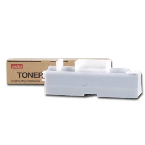 Kyocera/Mita Toner 37016010 schwarz