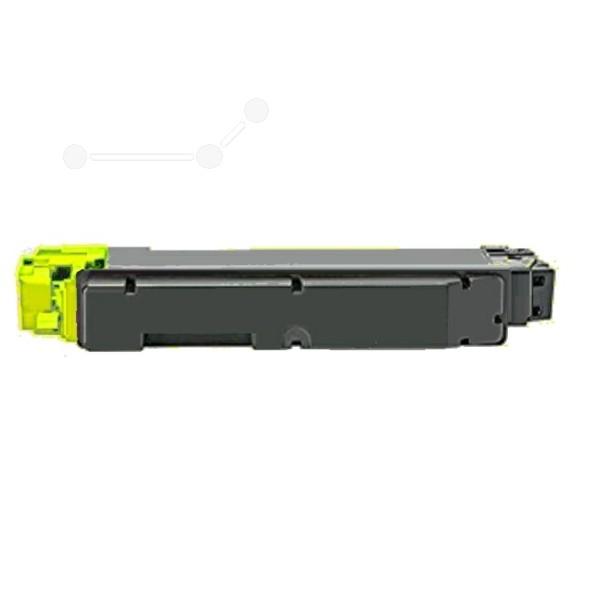 Olivetti Toner B1181 gelb