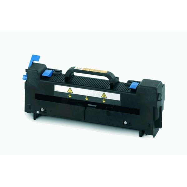 OKI Fuser Kit 43529405