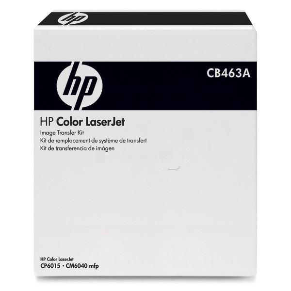 HP Transfer-Kit CB463A