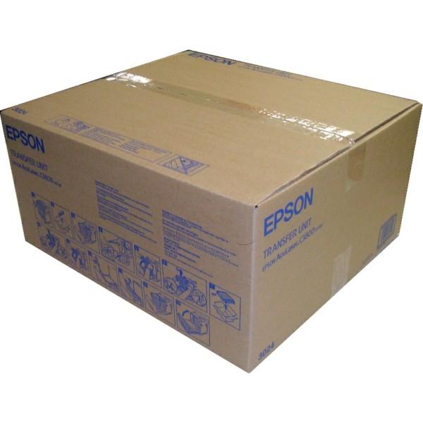 Epson Transfer-Kit S053024 schwarz C13S053024