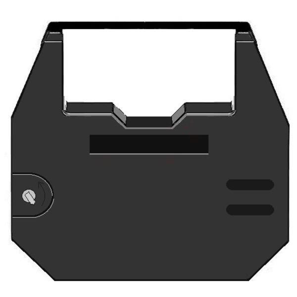 Olivetti Correctable-Film 82575