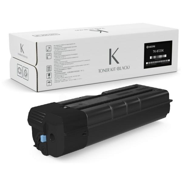 Kyocera Toner schwarz 1T02NH0NL0 TK-8725K