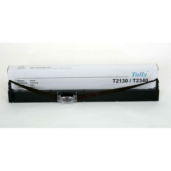 Tally Genicom Nylonband 060426 schwarz
